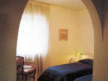 Flaminius Hotel - Italy - Rome