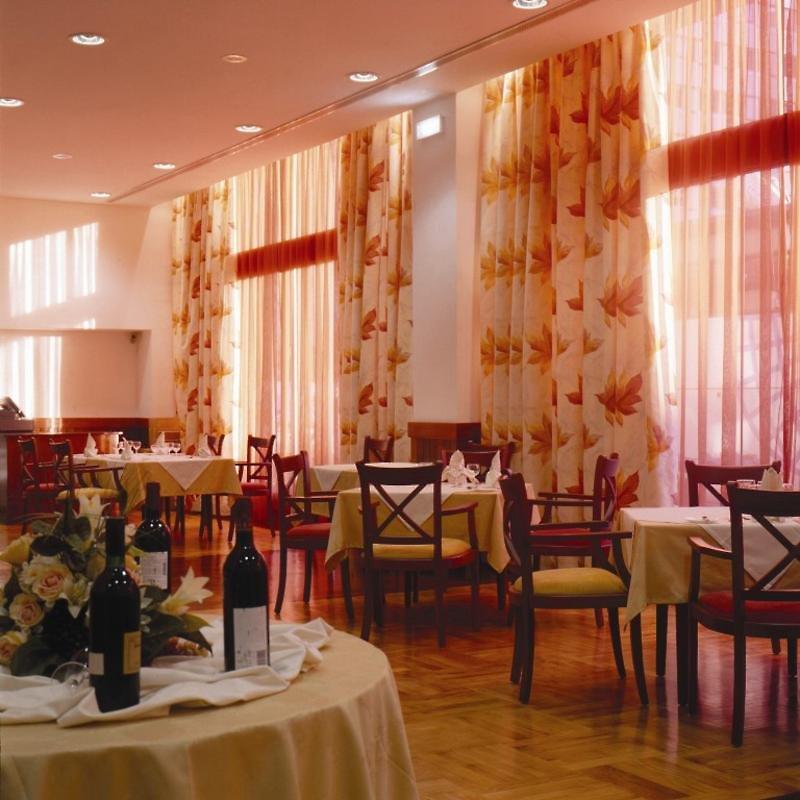 Vip Executive Zurique Hotel - Portugal - Lisbon