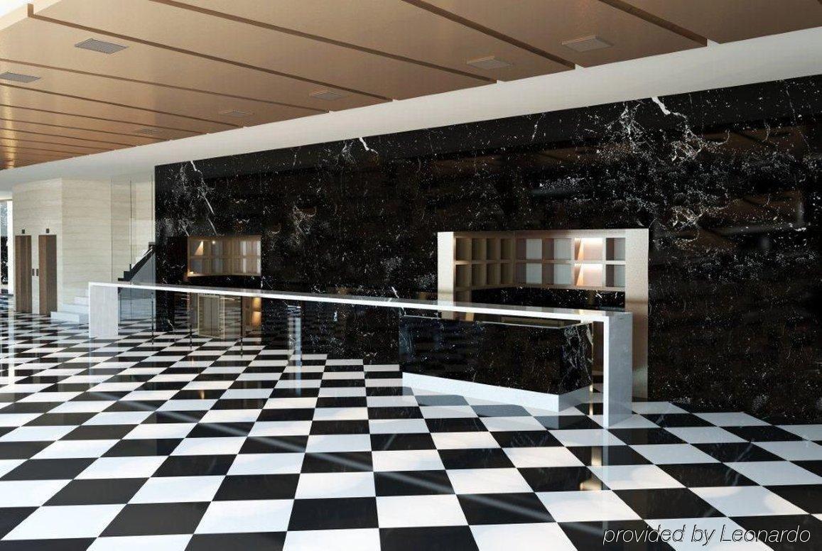 Aquila Atlantis Hotel - Greece - Crete