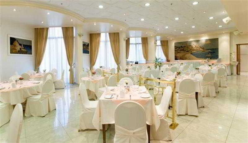 Hotel Emmantina - Greece - Athens