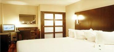 Hotel Ac Vilamar? - Spain - Barcelona