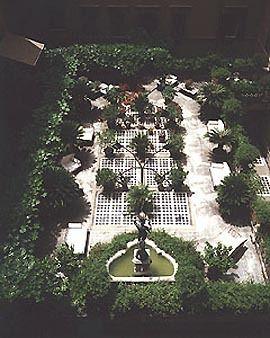 Grand Hotel Plaza - Italy - Rome