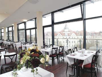 Come Inn Berlin Kurfurstendamm Opera - Germany - Berlin