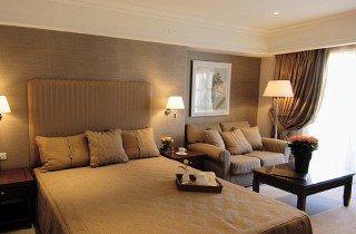 Hotel Hera - Greece - Athens