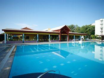 Esperides Beach Family Resort - Greece - Rhodes