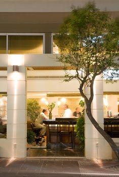 Best Western Plaza - Greece - Rhodes