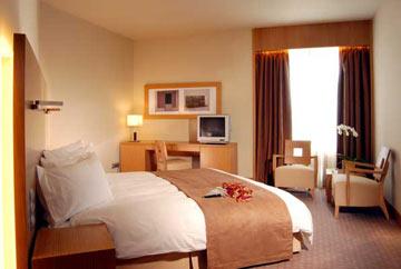 Lazart Hotel - Greece - Thessaloniki