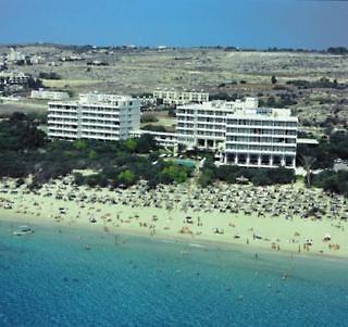 Grecian Bay Hotel - Cyprus - Ayia Napa
