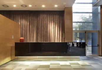 Ac Som Hotel - Spain - Barcelona
