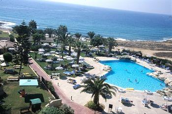 Venus Beach - Cyprus - Paphos