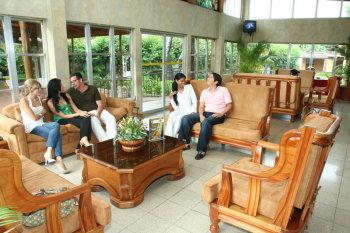 Best Western Las Mercedes - Nicaragua - Managua