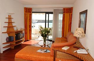 Residence Le Quai Des Princes - Monaco - Monte Carlo