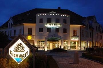 BEST WESTERN Trend Hotel - Switzerland - Zurich