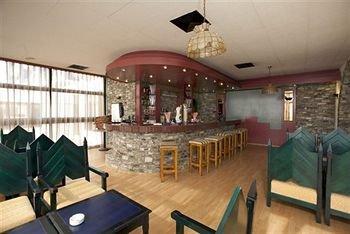 Cyprotel Florida Beach Hotel[Ex. Luca Cypria Florida] - Cyprus - Ayia Napa
