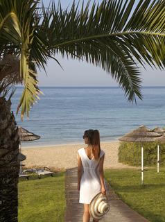 Alion Beach - Cyprus - Ayia Napa