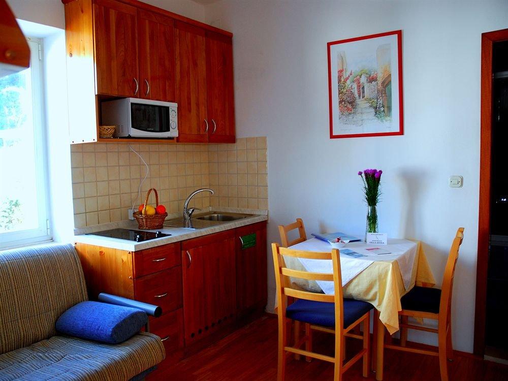 Antea (Private Accommodation) - Croatia - Dubrovnik