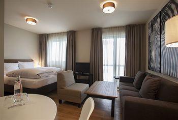 Mondrian Suites - Germany - Berlin