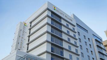 Hyatt Place Tegucigalpa Hotel - Honduras - Tegucigalpa