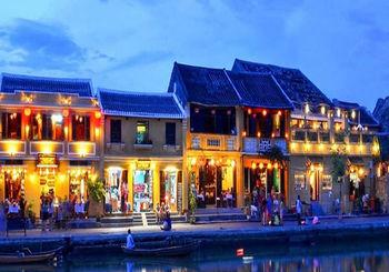 MIAMI BEACH - Vietnam - Da Nang