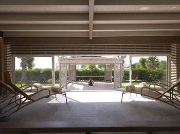Esperos Mare Hotel - Greece - Rhodes