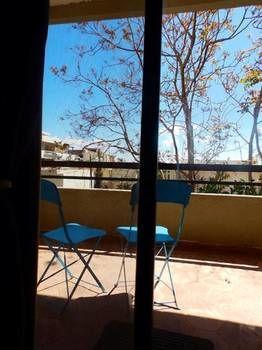 Emmanuel Apartments - Greece - Rhodes