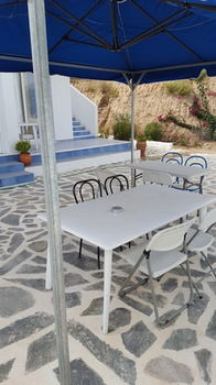Mediterraneo - Greece - Rhodes