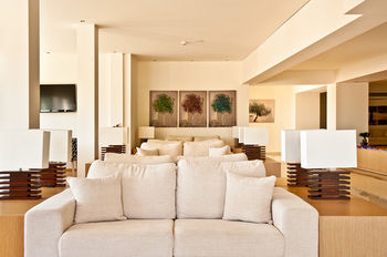 Lindos White Hotel & Suites - Greece - Rhodes