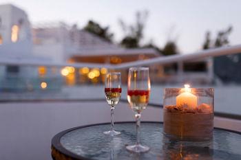 Lindos Village Resort & Spa - Greece - Rhodes