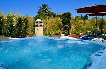 Medieval Villa - Greece - Rhodes