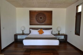 AGA SURF VIEW - Sri Lanka - Tangalle