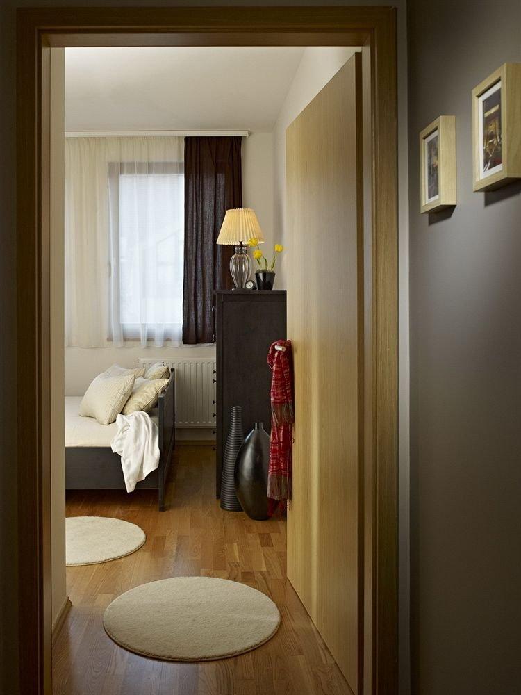7Seasons Apartments - Hungary - Budapest