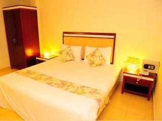 Maui Hotel - Thailand - Phuket