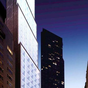 Hilton Grand Vacations Hilton Club - United States - New York