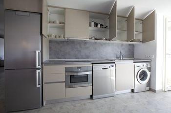 Sono Master Apartaments - Spain - Barcelona