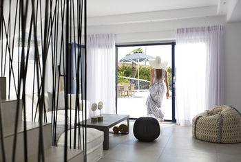 Amor Hideaway Villas - Greece - Santorini