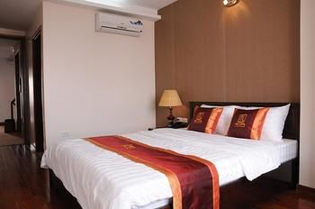 Me Ly Hotel - Vietnam - HANOI