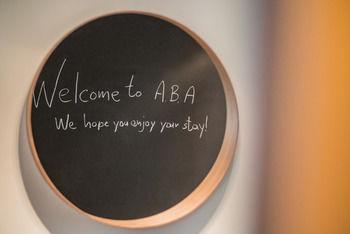 ABA Athens Boutique Apartments - Greece - Athens
