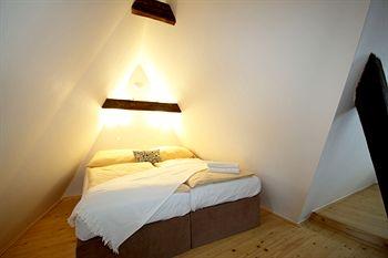 Old Town Apartments - Czech Republic - Prague