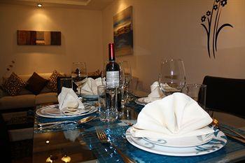 Bluezone Apartments - Ecuador - Quito