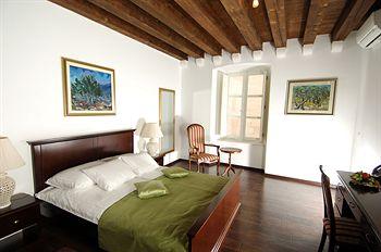 SUNce Palace Apartments - Croatia - Dubrovnik