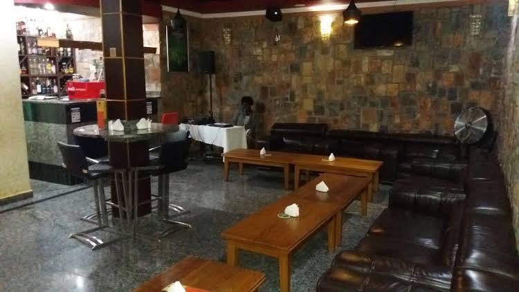 Landmark Suites Rwanda - Rwanda - KIGALI