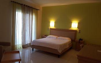 Sea Sight Hotel - Greece - Athens