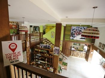 NIDA Rooms Sky High Mountain 122 - Thailand - Chiang Mai