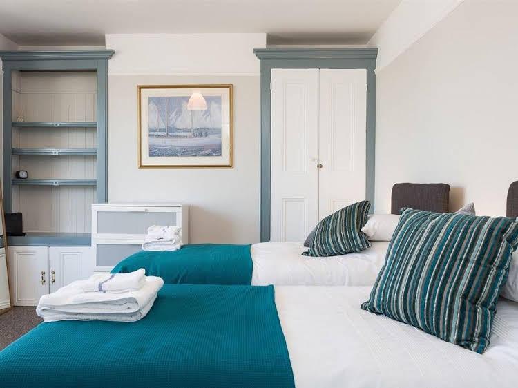 Orchard Apartment - United Kingdom - Portsmouth