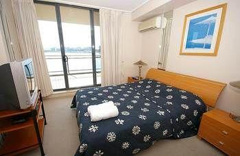 Homebush Furnished Apartments - Australia - Sydney