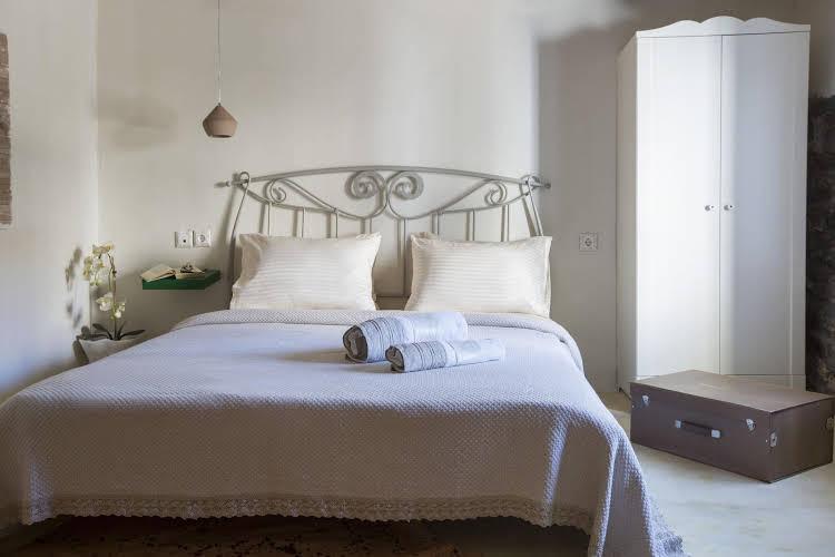 Classic Villa Ouziel - Greece - Thessaloniki