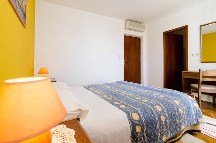 Guesthouse Moretic - Croatia - Dubrovnik
