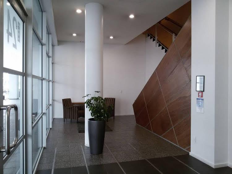Princes Wharf Grace Apartment - New Zealand - Auckland