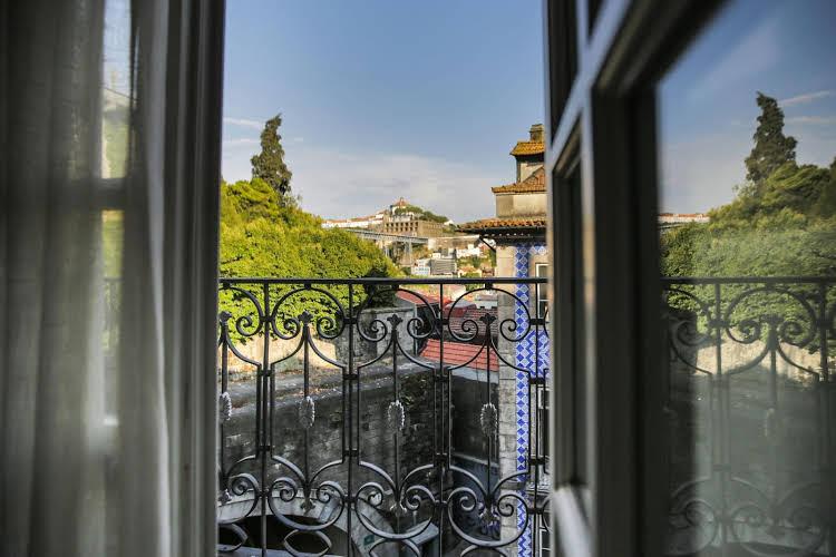 My Ribeira Guest House - Portugal - Porto