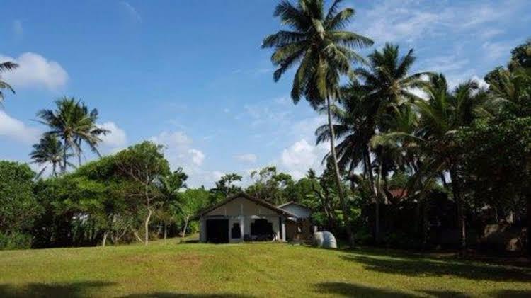 Ocean Cottage - Tangalle - Sri Lanka - Tangalle